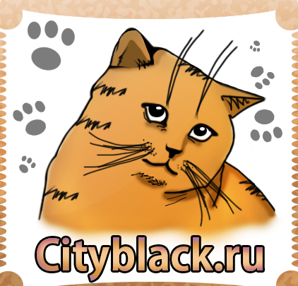 как нарисовать кошку, как нарисовать кота, как нарисовать котенка,уроки рисования по шагам, простые уроки