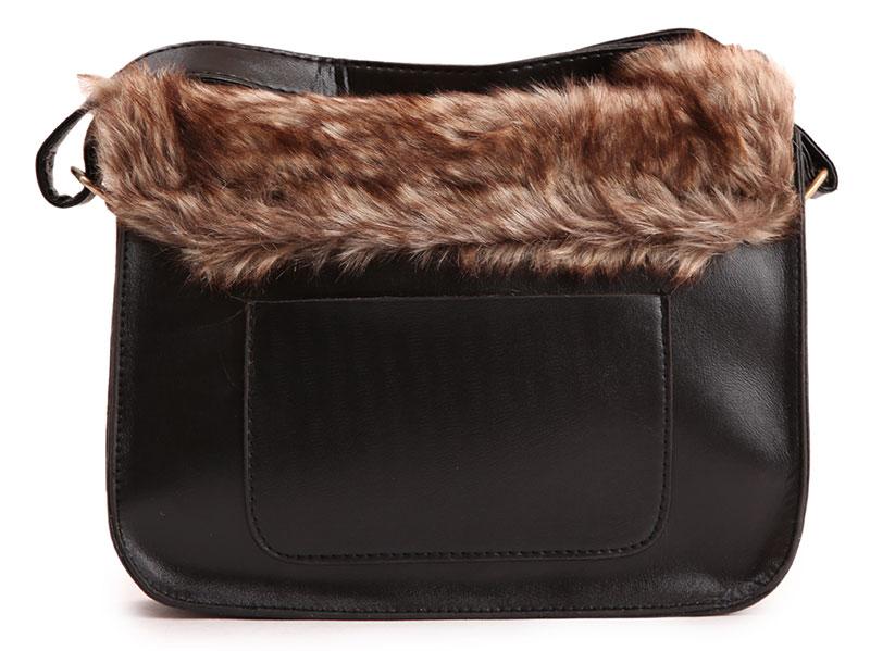 Как купить сумку из настоящей кожи и не ошибиться?