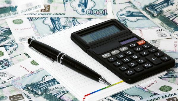 Основные принципы деятельности СРО оценщиков