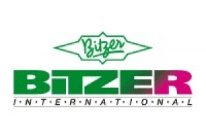 История успешного становления компании Bitzer