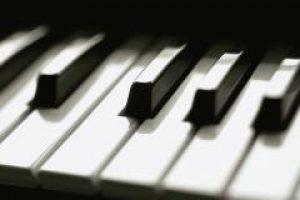 Научиться играть на фортепиано можно в любом возрасте