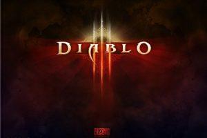 Когда выйдет Diablo III русская версия (+видео)