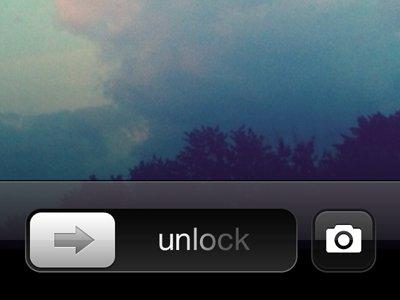 15 секретов новой системы iOS 5