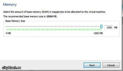 Как запустить Mac OS X в VirtualBox на Windows