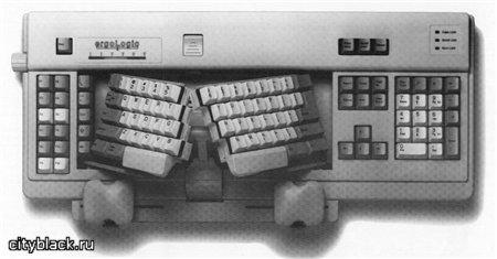 Как украсить компьютер. Выпуск №2