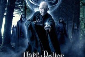 «Гарри Поттер и Дары смерти: Первая часть» стала самой кассовой за всю историю показа