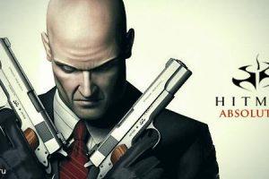 Hitman: Absolution – самая ожидаемая игра 2012 года (обзор, скриншоты, трейлер)