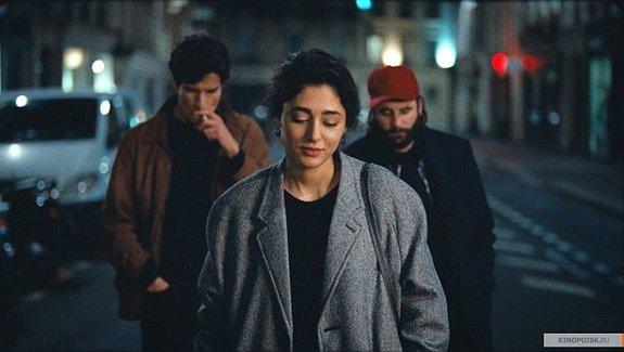 Искренность и чувственность во французском фильме «Друзья»