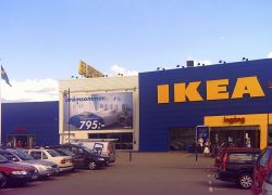 Секреты магазина IKEA – о чём умалчивают