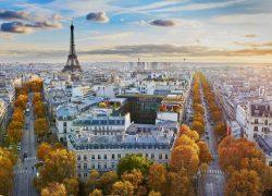 Что удивляет туристов во Франции?