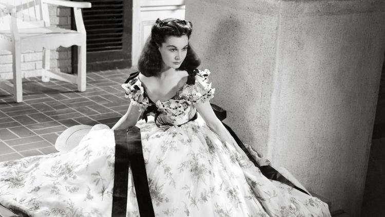 Голливудские эталоны красоты 20 века: 30 фото